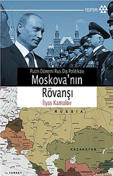 Moskovanın Rövanşı.pdf