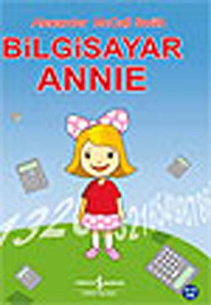 Bilgisayar Annie.pdf