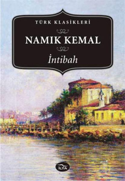 İntibah (Uyanış).pdf
