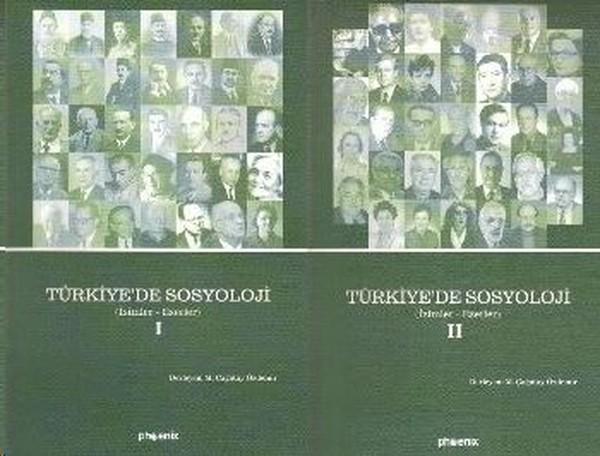 Türkiyede Sosyoloji 1-2 (Ciltsiz Takım).pdf