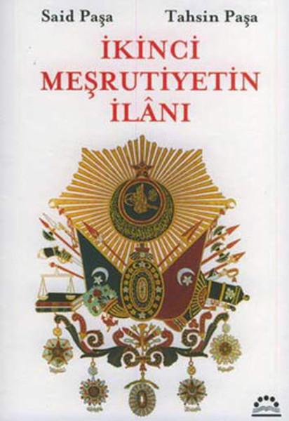İkinci Meşrutiyetin İlanı.pdf
