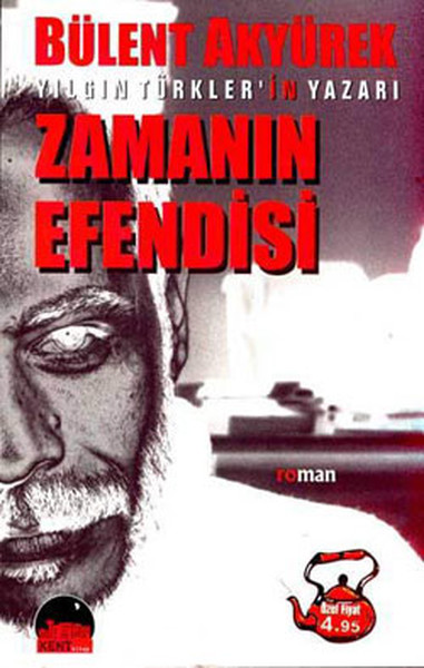 Zamanın Efendisi.pdf