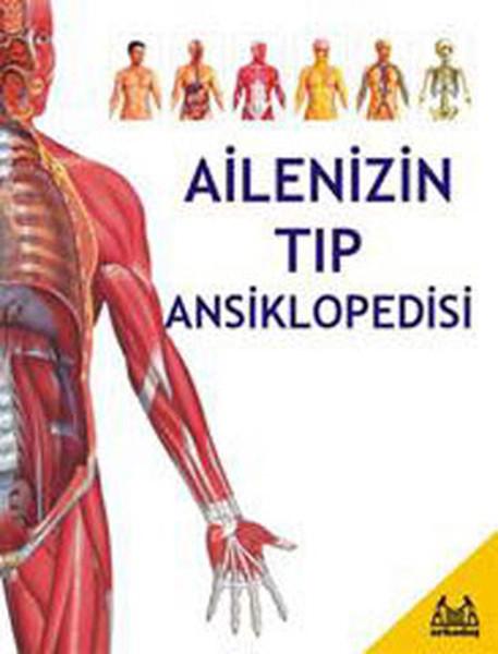 Ailenizin Tıp Ansiklopedisi.pdf