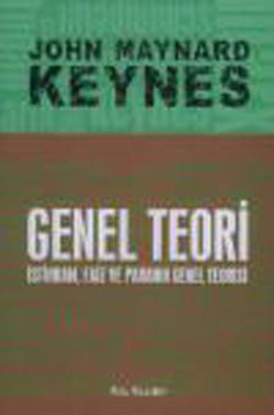 Genel Teori.pdf