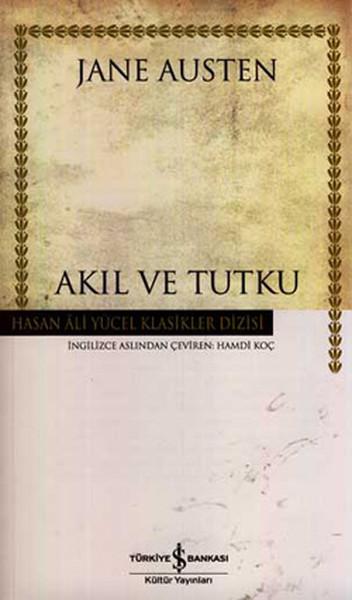 Akıl ve Tutku - Hasan Ali Yücel Klasikleri.pdf