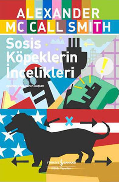Sosis Köpeklerin İncelikleri.pdf