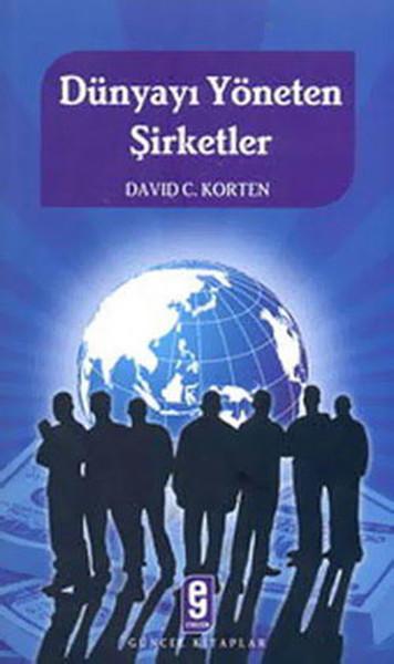 Dünyayı Yöneten Şirketler.pdf