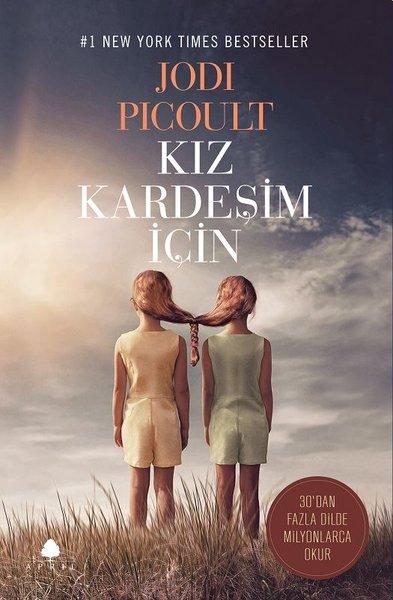 Kız Kardeşim İçin.pdf