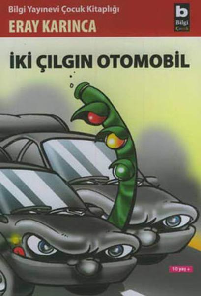 İki Çılgın Otomobil.pdf