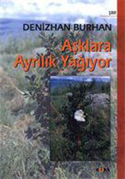 Aşklara Ayrılık Yağıyor.pdf