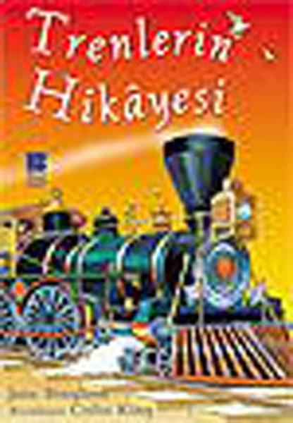 Trenlerin Hikayesi.pdf