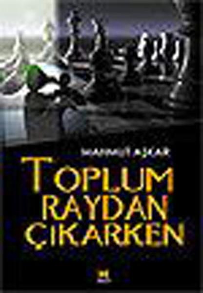 Toplum Rayda Çıkarken.pdf