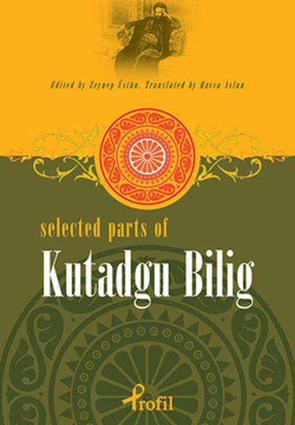 Selected Parts Of Kutadgu Bilig.pdf