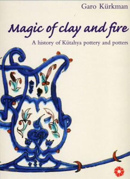 Magic Of Clay And Fire.pdf