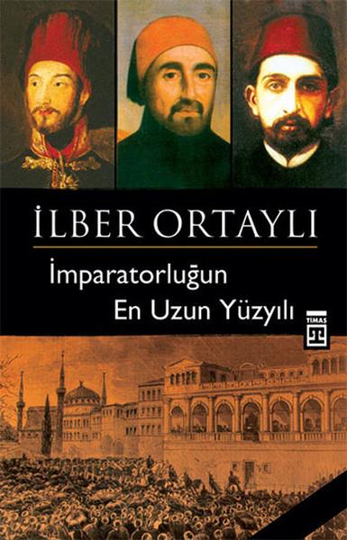 İmparatorluğun En Uzun Yüzyılı.pdf