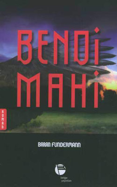Bendi Mahi.pdf