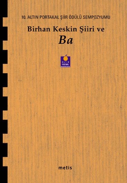 Birhan Keskin Şiiri Ve Ba