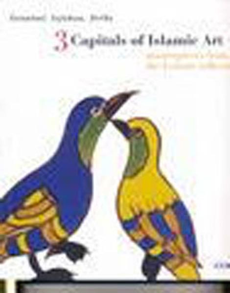 3 Capitals Of Islamic Art.pdf