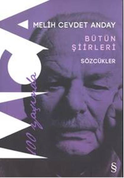 Sözcükler - Toplu Şiirler.pdf