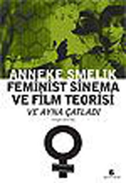 Feminist Sinema Ve Film Teorisi.pdf