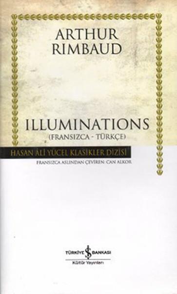 Illuminations - Hasan Ali Yücel Klasikleri.pdf