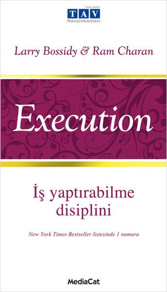 İş Yaptırabilme Disiplini.pdf