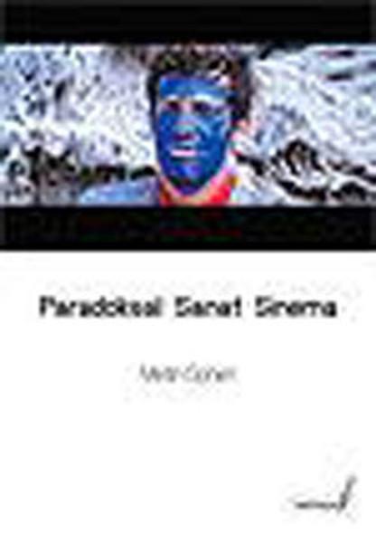 Paradoksal Sanat Sinema.pdf