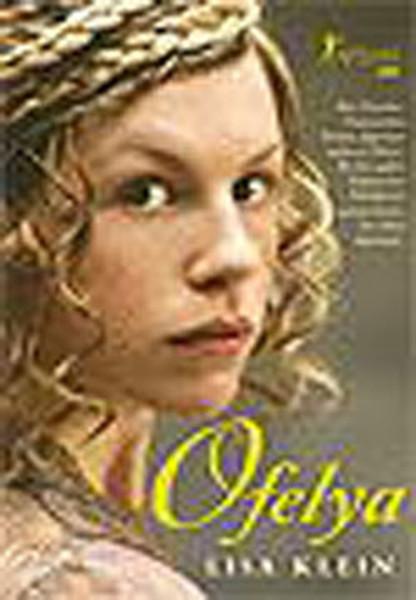 Ofelya.pdf