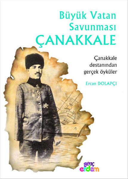 Büyük Vatan Savunması Çanakkale.pdf