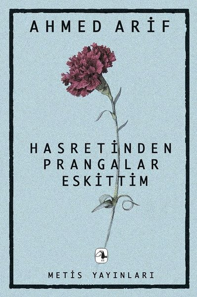 Hasretinden Prangalar Eskittim.pdf