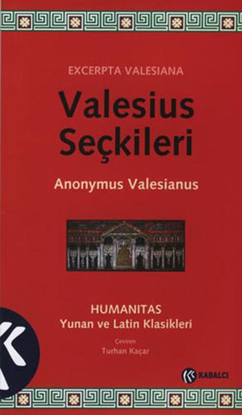 Valesius Seçkileri.pdf