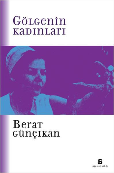 Gölgenin Kadınları.pdf