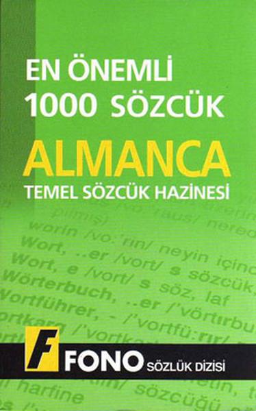 En Önemli 1000 Sözcük Almanca Temel Sözcük Hazinesi.pdf