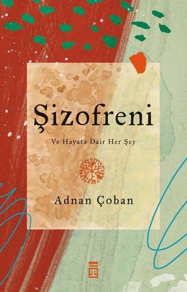 Şizofreni - Bin Parça Akıl.pdf