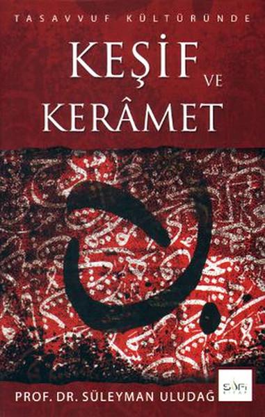 Keşif Ve Keramet.pdf