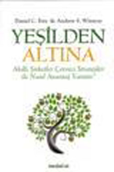 Yeşilden Altına.pdf