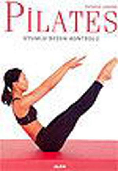 Pilates Uyumlu Beden Kontrolü.pdf