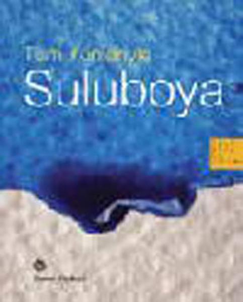 Tüm Yönleriyle Suluboya.pdf