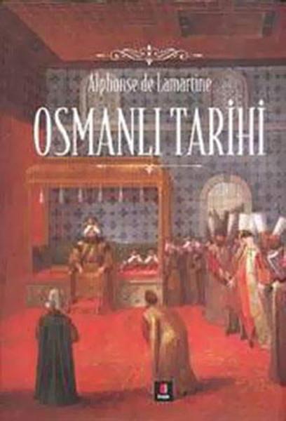 Osmanlı Tarihi.pdf