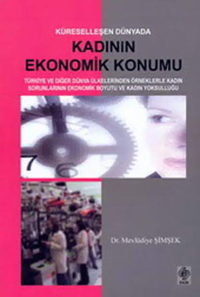 Küreselleşen Dünyada Kadının Ekonomik Konumu.pdf