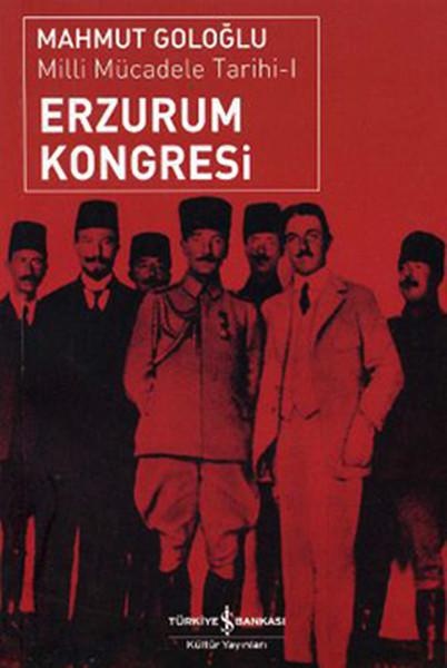 Erzurum Kongresi.pdf