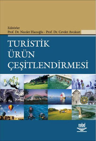 Turistik Ürün Çeşitlendirmesi.pdf