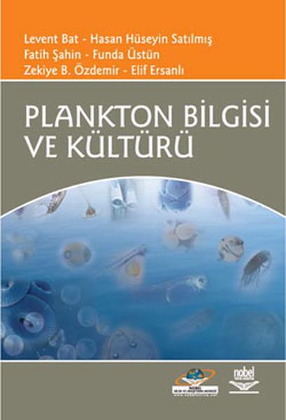 Plankton Bilgisi ve Kültürü.pdf