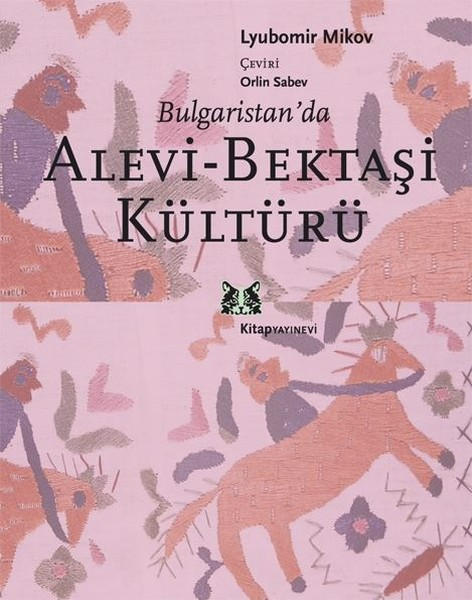 Bulgaristada Alevi-Bektaşi Kültürü.pdf