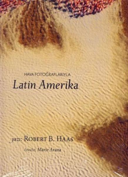 Hava Fotoğraflarıyla Latin Amerika.pdf