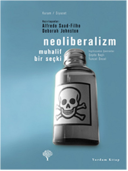 Neoliberalizm - Muhalif Bir Seçki.pdf
