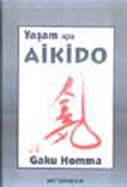 Yaşam İçin Aikido.pdf