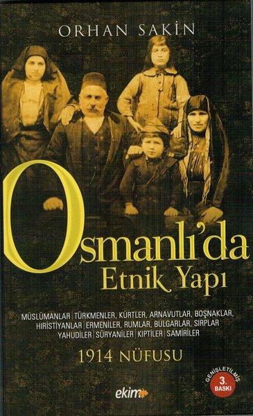 Osmanlıda Etnik Yapı.pdf