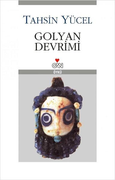 Golyan Devrimi.pdf