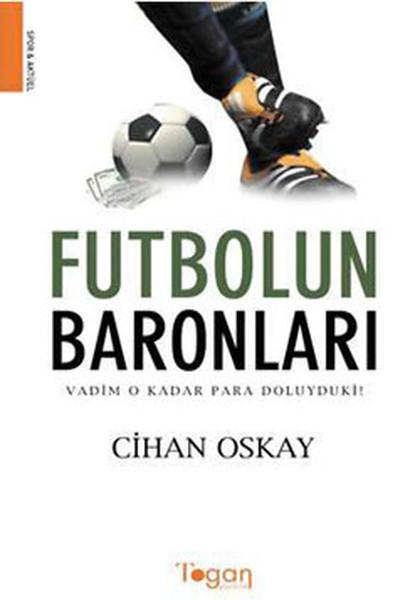 Futbolun Baronları.pdf